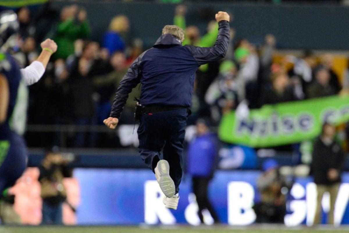 pete-carroll-jumping-pd.jpg
