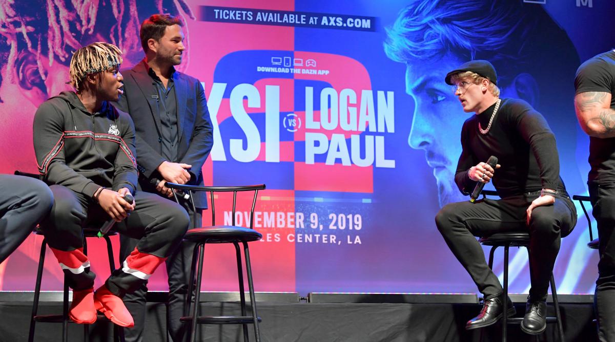 Logan-Paul-KSI