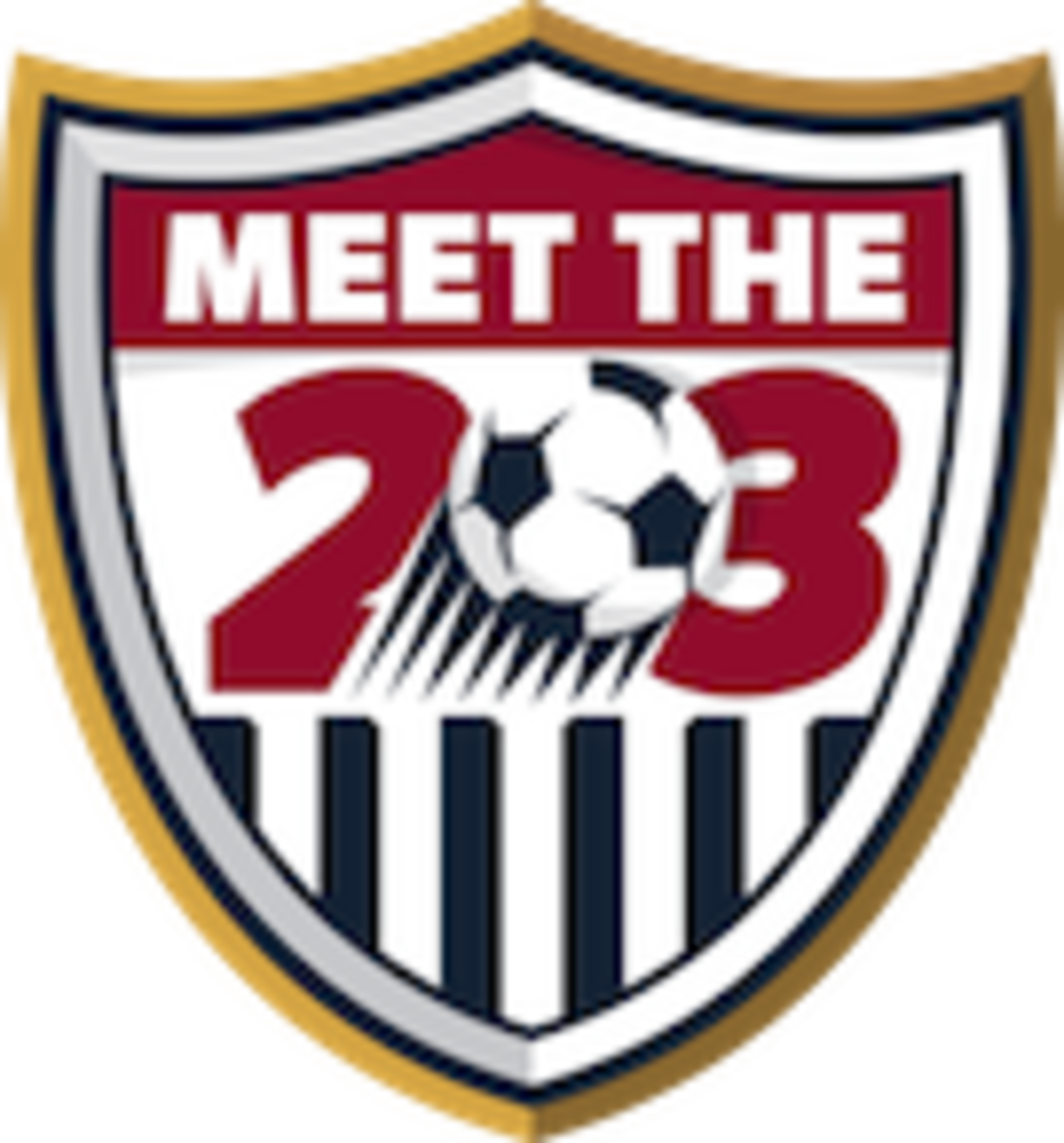 Meet the 23