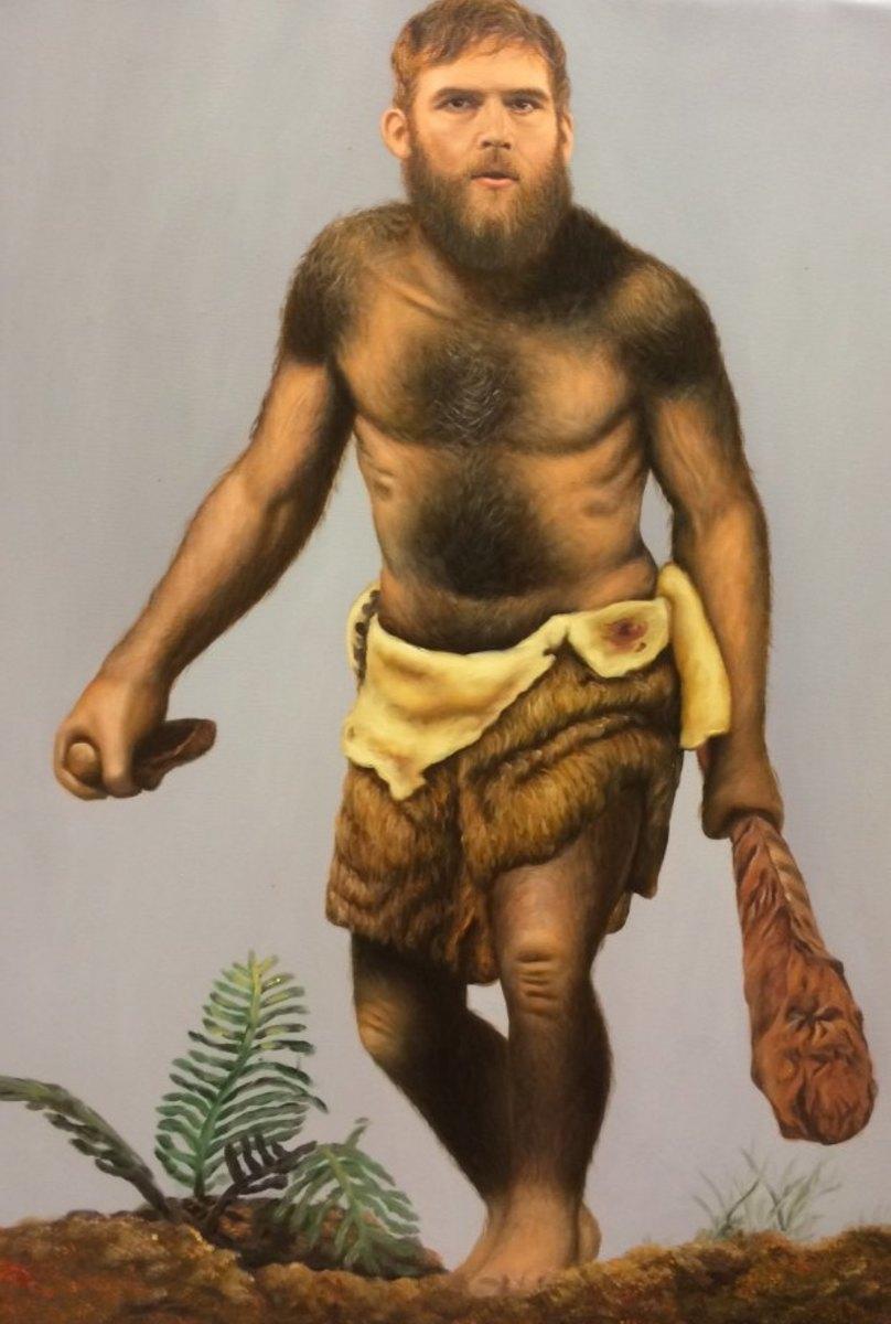 Philadelphia-Eagles-Allen-Barbre-caveman.jpg