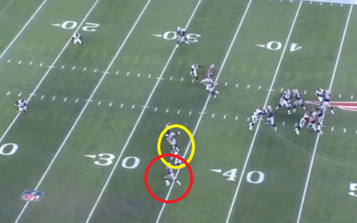 gronk3.png