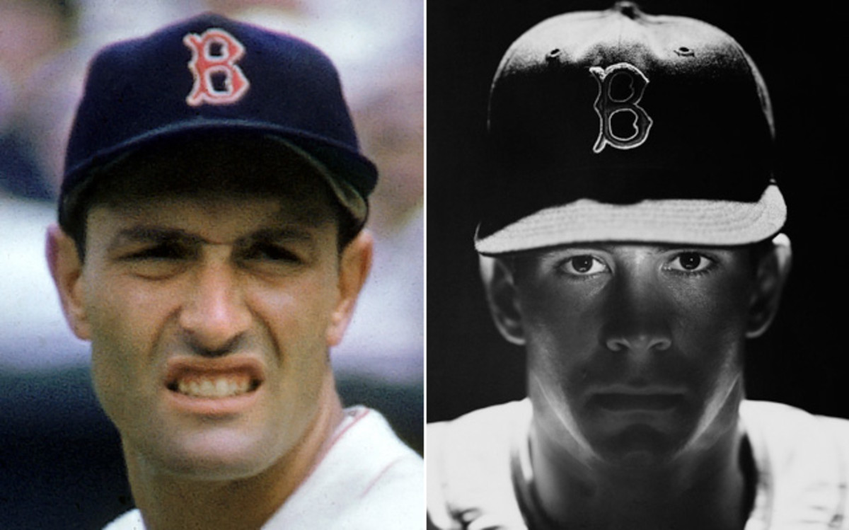 fear-strikes-out-jimmy-piersall-anthony-perkins.jpg