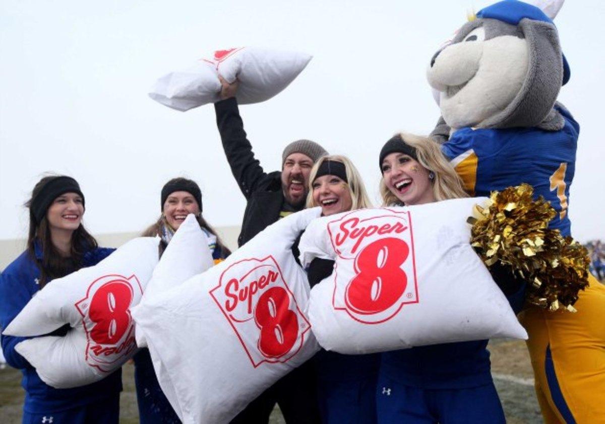 Super-8-South-dakota-state-pillow-fight-2.jpg