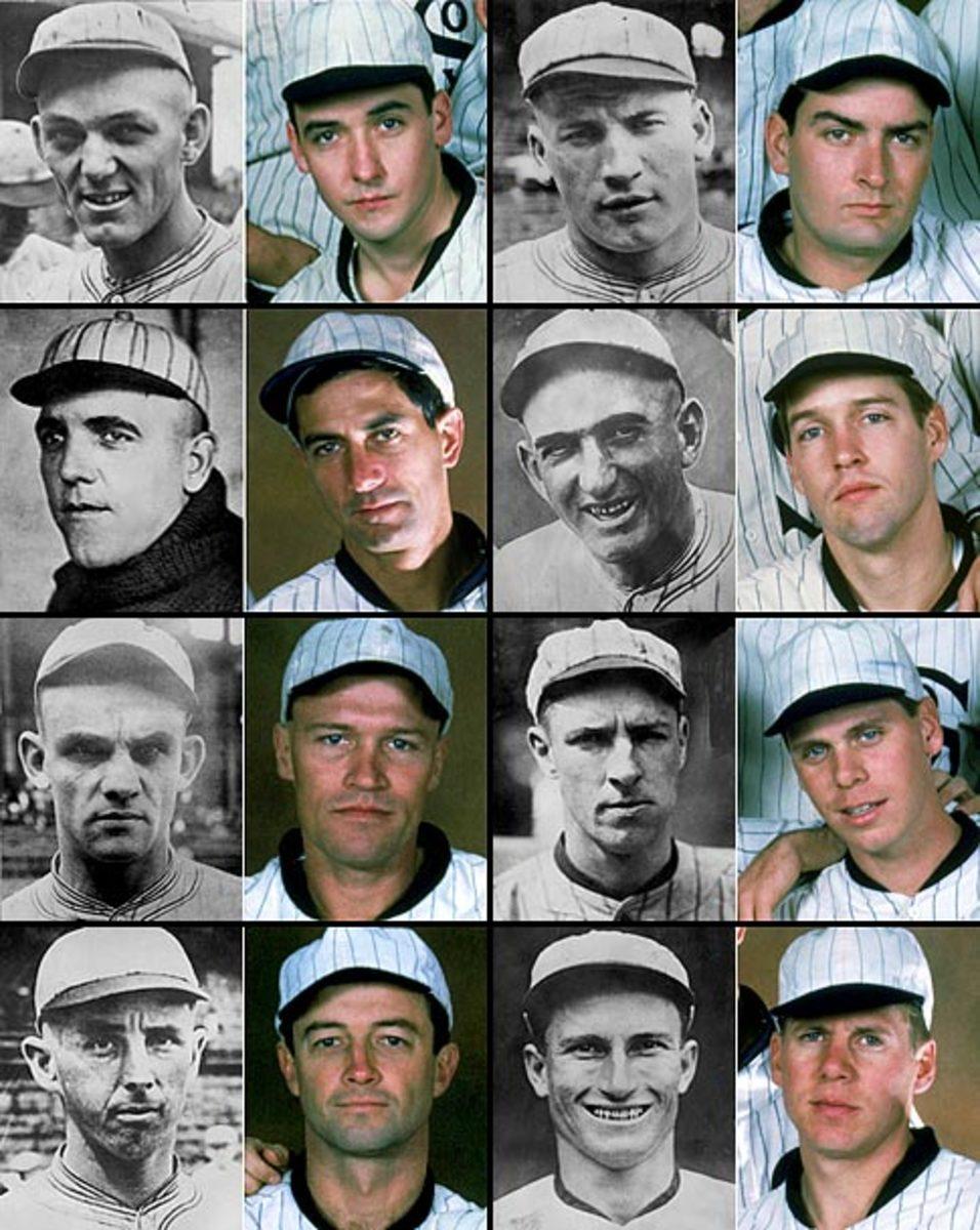 eight-men-out-white-sox-actors.jpg