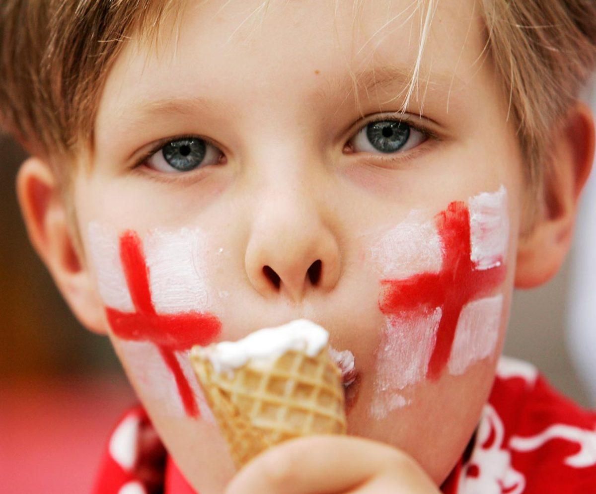 WCUP-WORLD-CUP-SOCCER-ENGLAND-SWEDEN.jpg