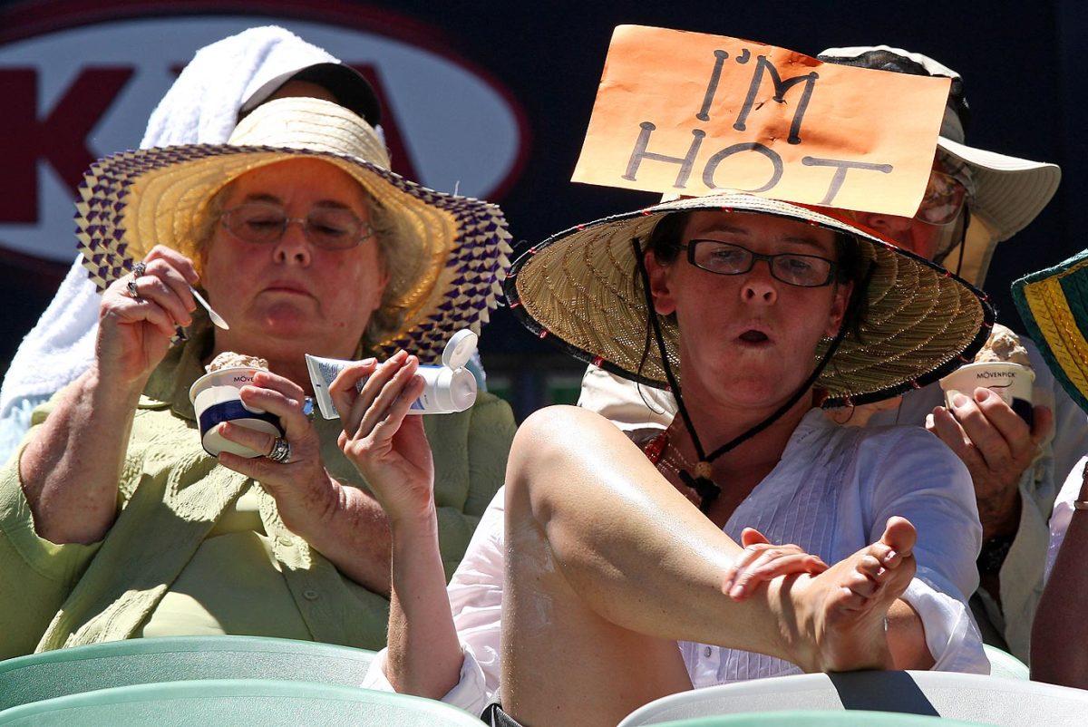 Australia-Tennis-Open.jpg