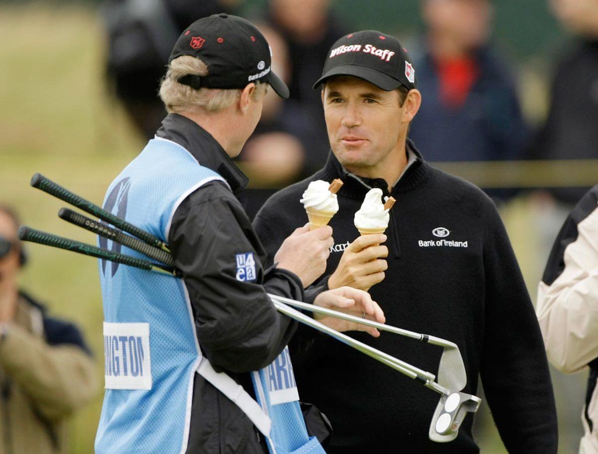 British-Open-Golf(2).jpg