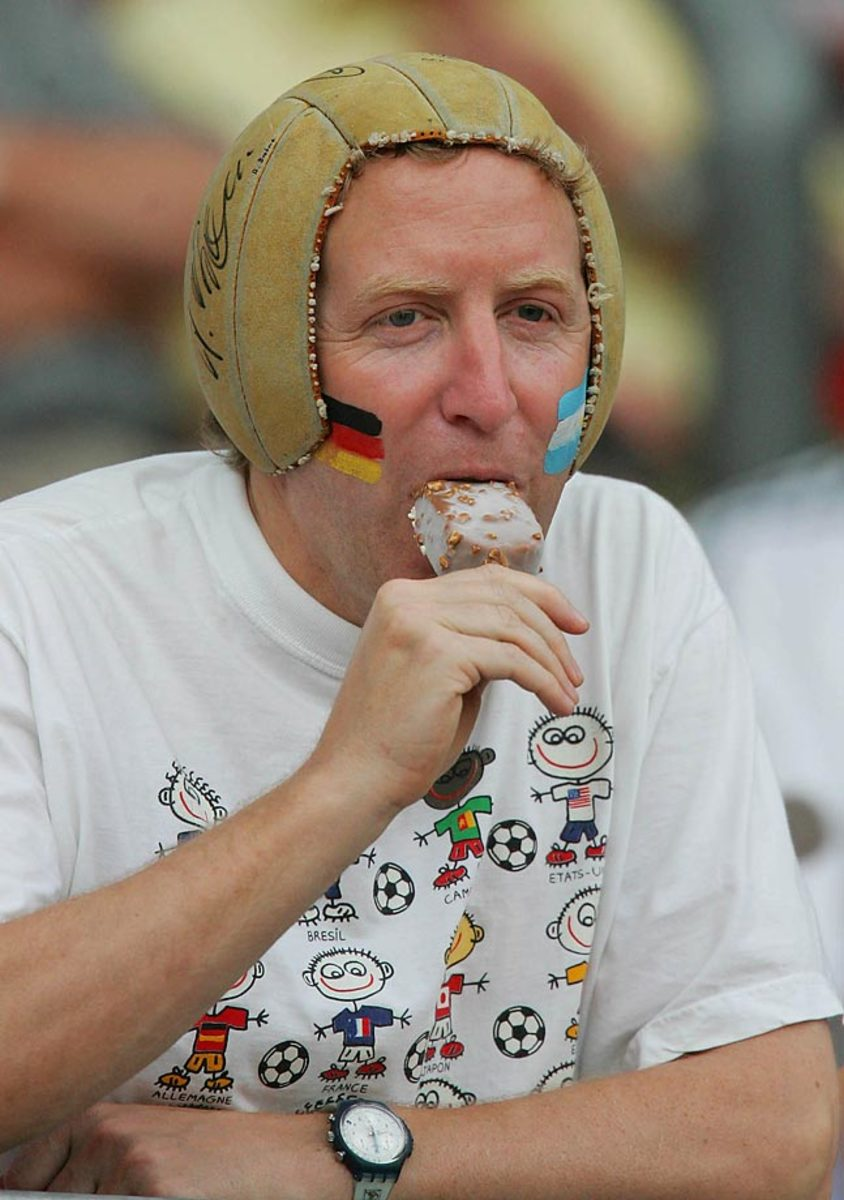 GERMANY-SOCCER-CONFEDERATIONS-CUP.jpg