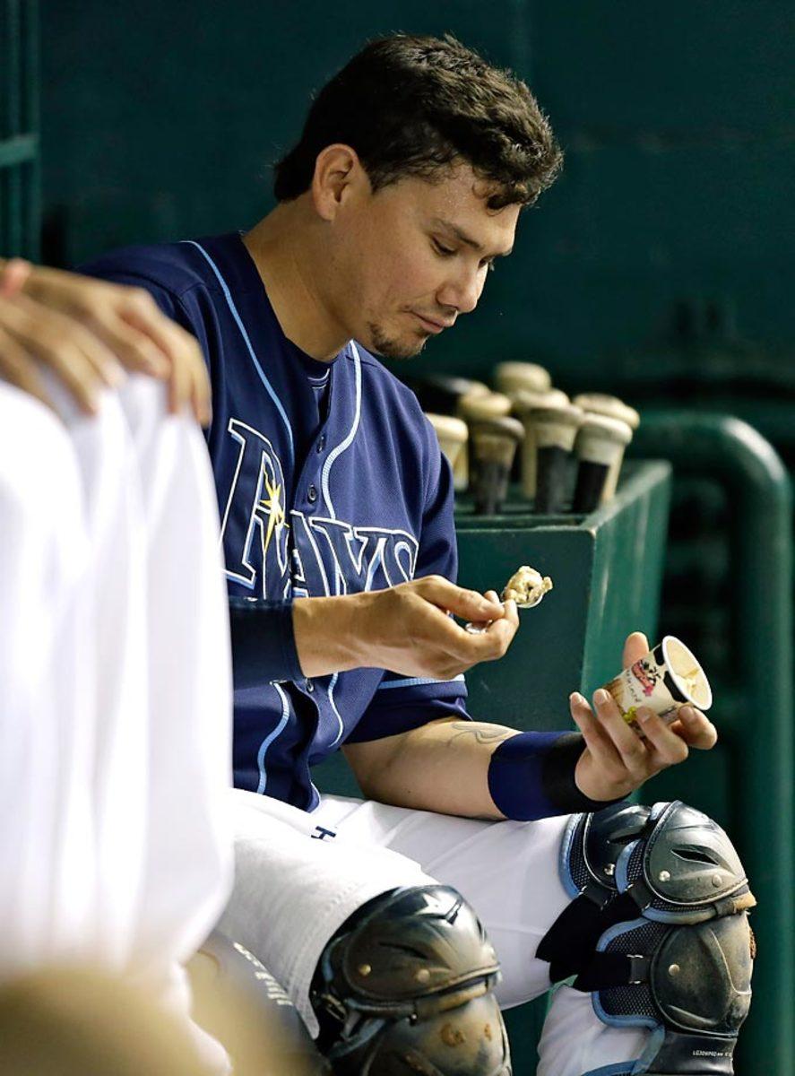 Royals-Rays-Baseball.jpg