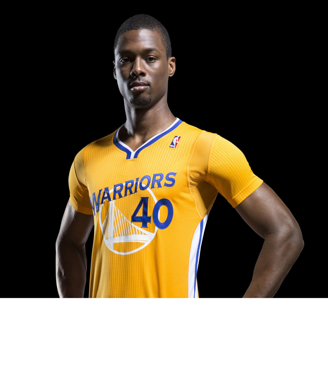 Are sleeved jerseys the future of the NBA? - Sports Illustrated