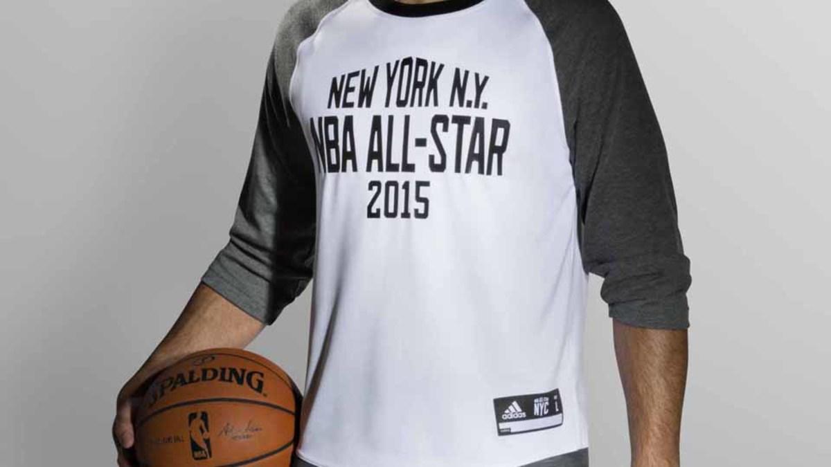 nba-all-star-jersey-4
