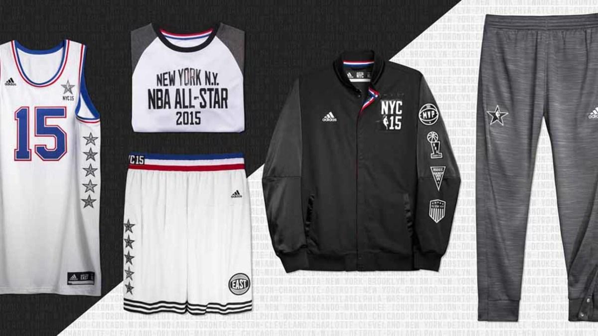 nba-all-star-jersey-1