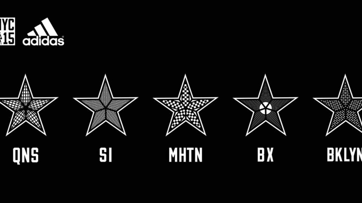 nba-all-star-jersey-2