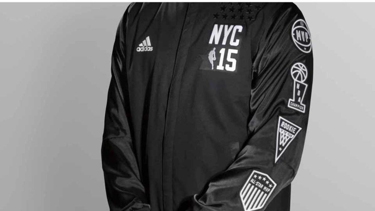 nba-all-star-jersey-3