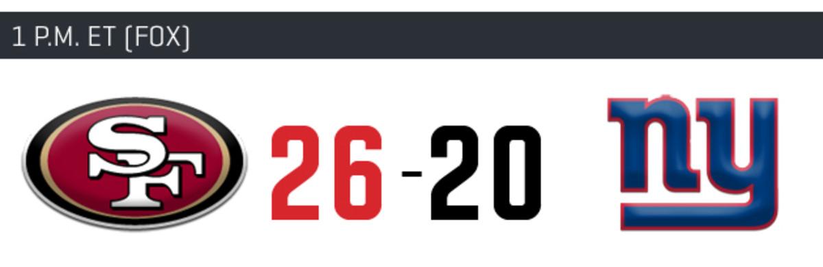 49ers-giants-week-11.jpg