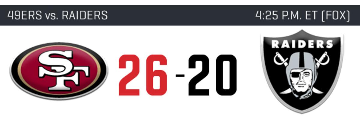 49ers-raiders-week-14.jpg