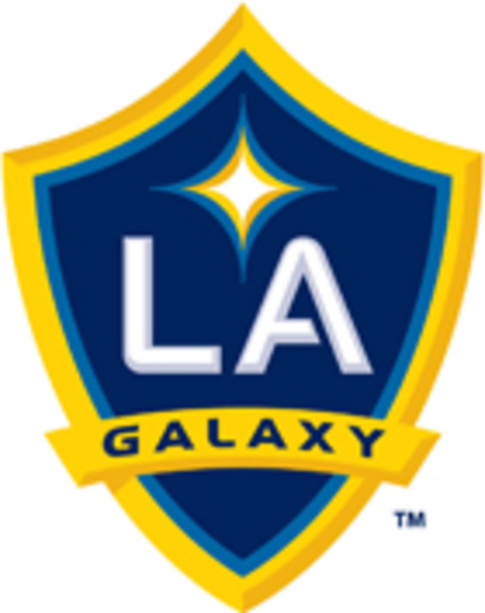 la-galaxy-logo