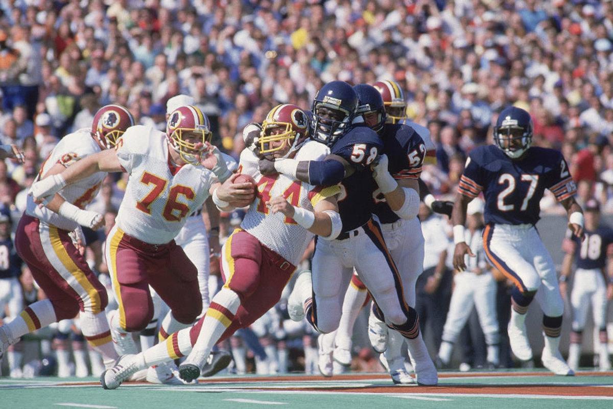 wilber-marshall-chicago-bears-1985.jpg