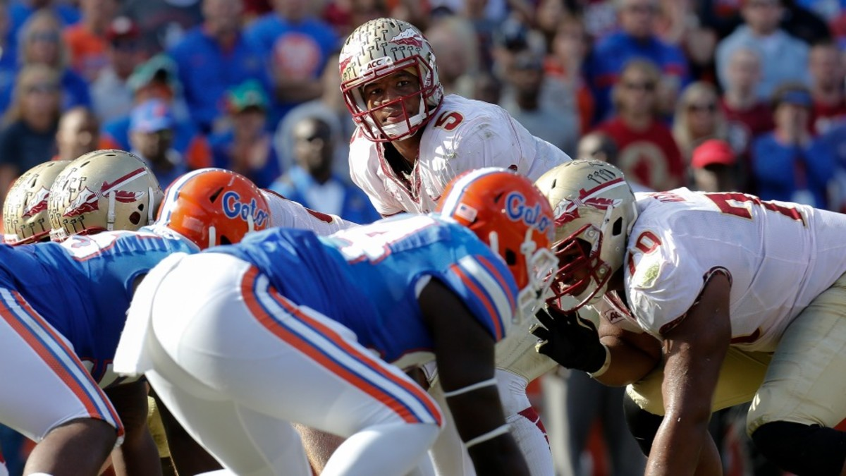 How to watch Florida State at Clemson - Tomahawk Nation