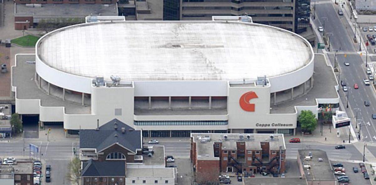 Copps-Coliseum.jpg
