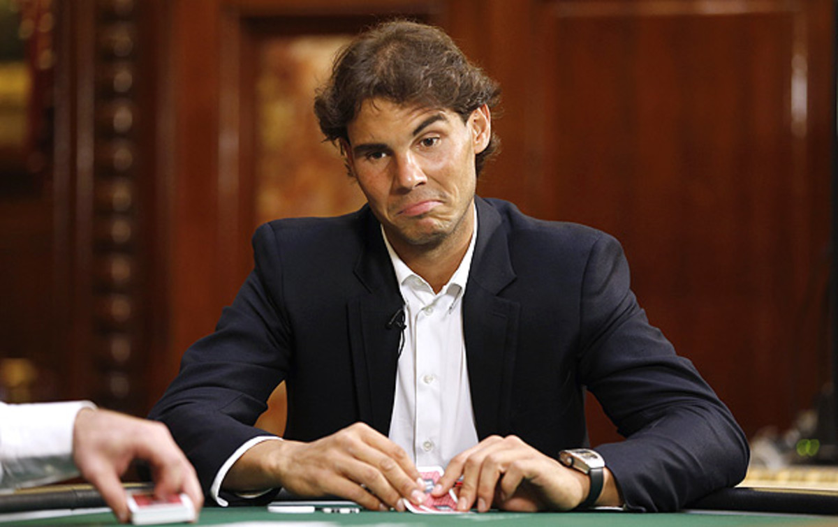 Rafael-Nadal-poker-2