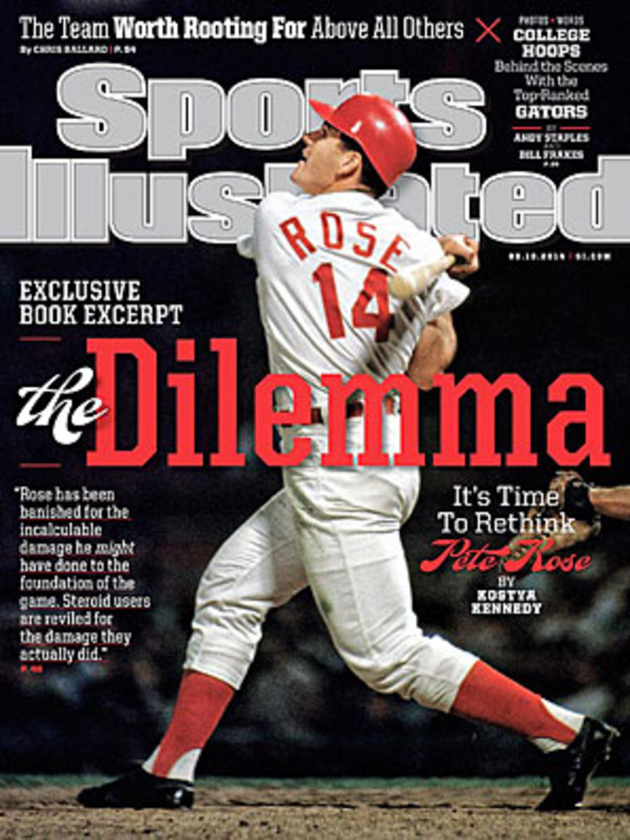 si/dam/assets/140306110244-pete-rose-cover2-single-image-cut.jpg
