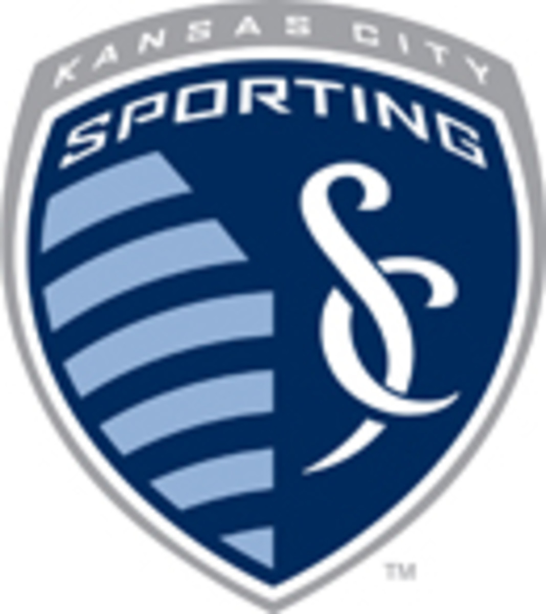 sporting-kansas-city-logo
