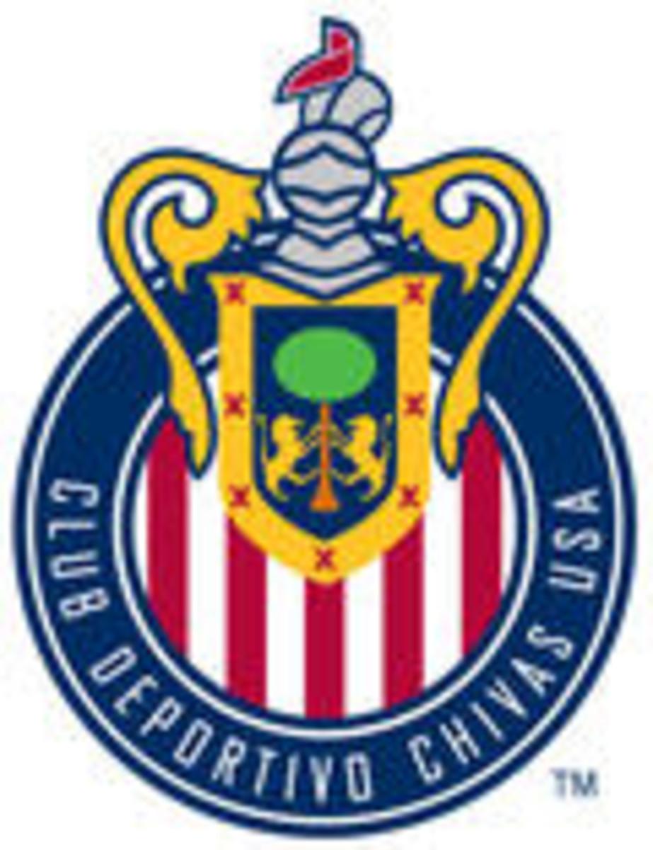 chivas-usa-logo