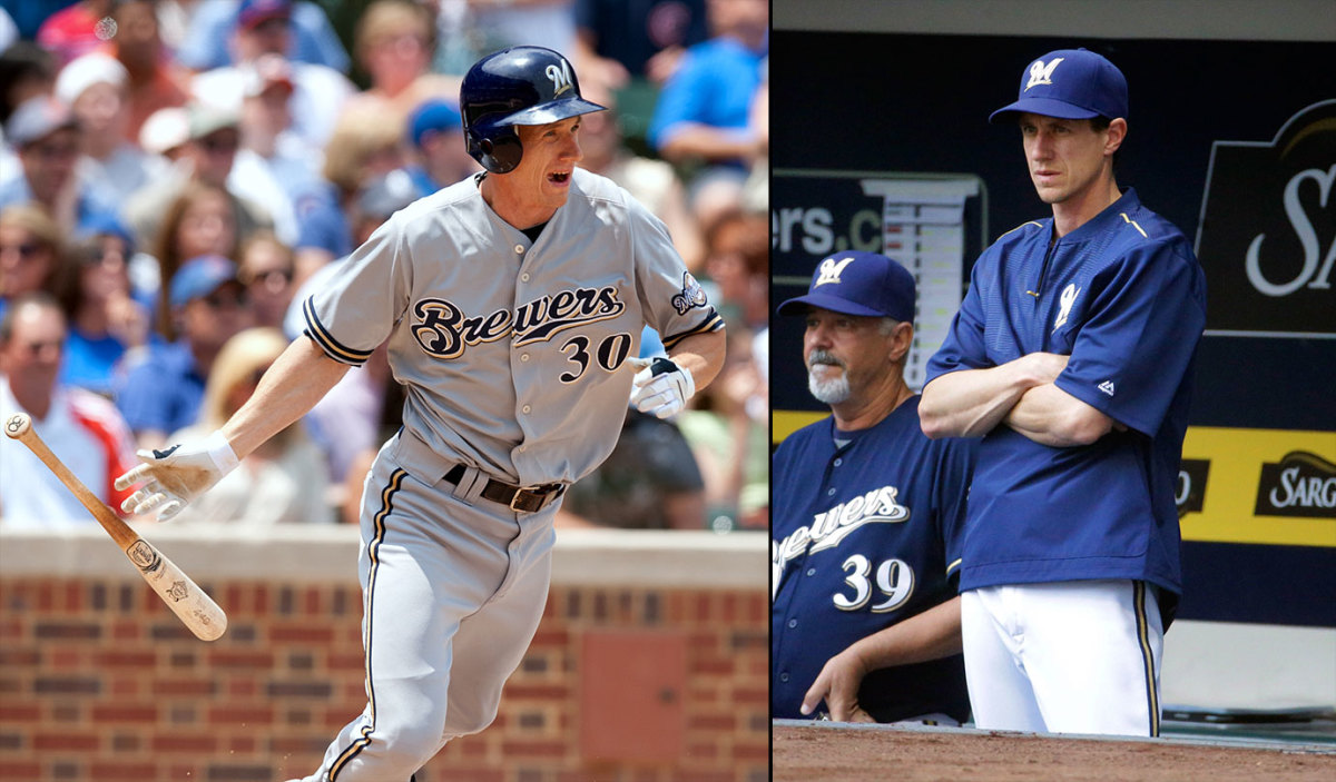 Craig-Counsell-Brewers-player-manager.jpg
