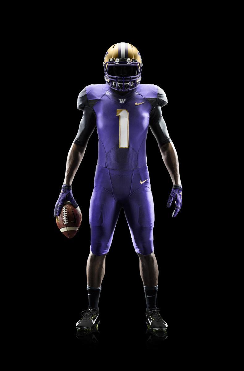 su14_at_ncaa_wa_comp_front_purple_jersey_original.jpg