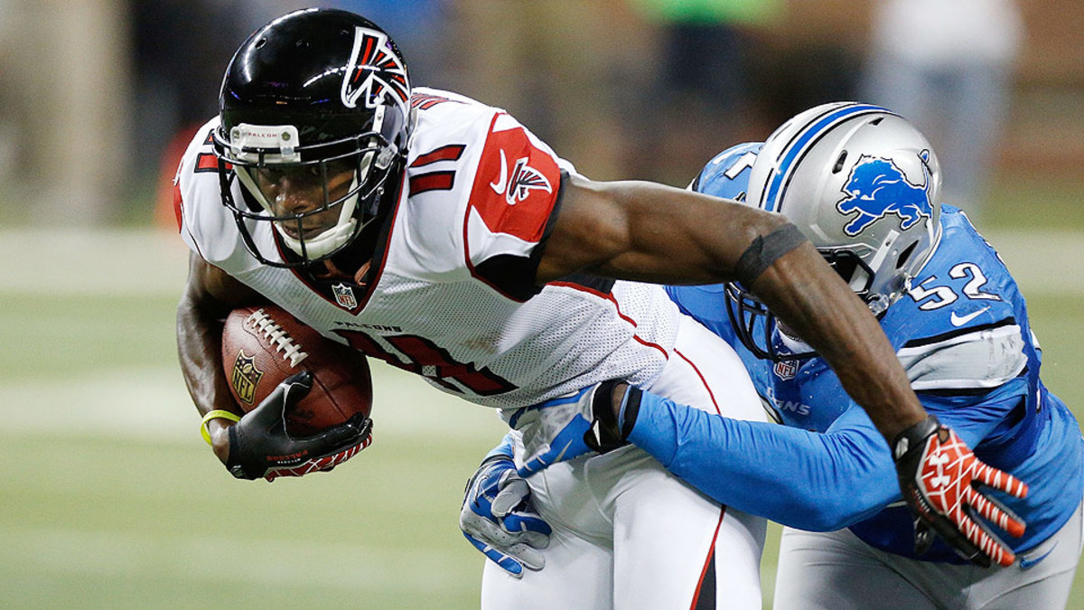 NFL Week 4 Football Betting Odds