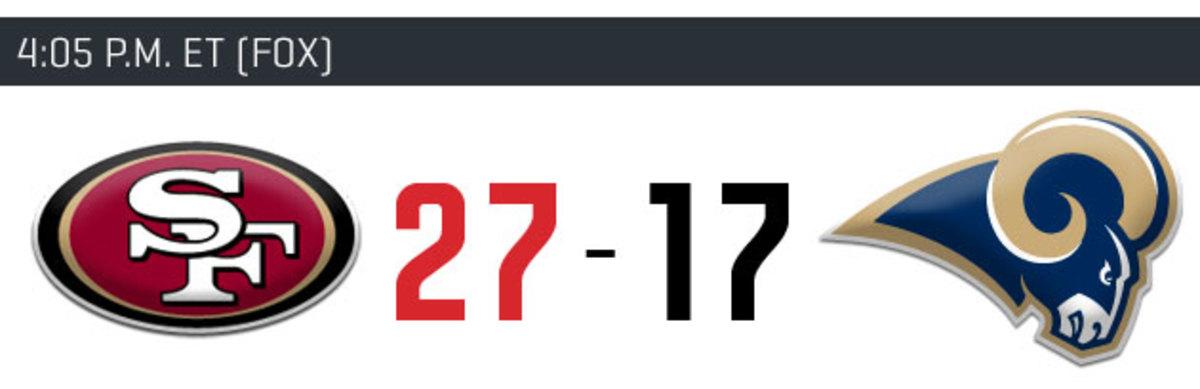 nfl-week-9-49ers-rams