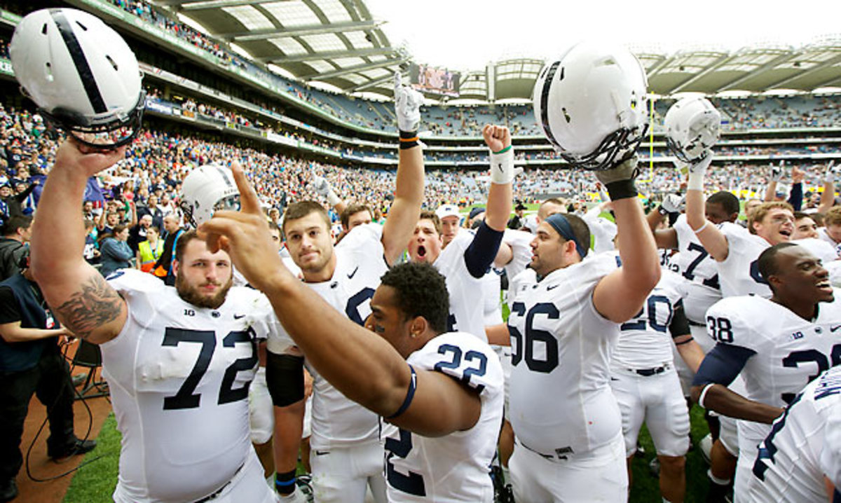 penn-state-nittany-lions-roundtable-surprise-teams.jpg