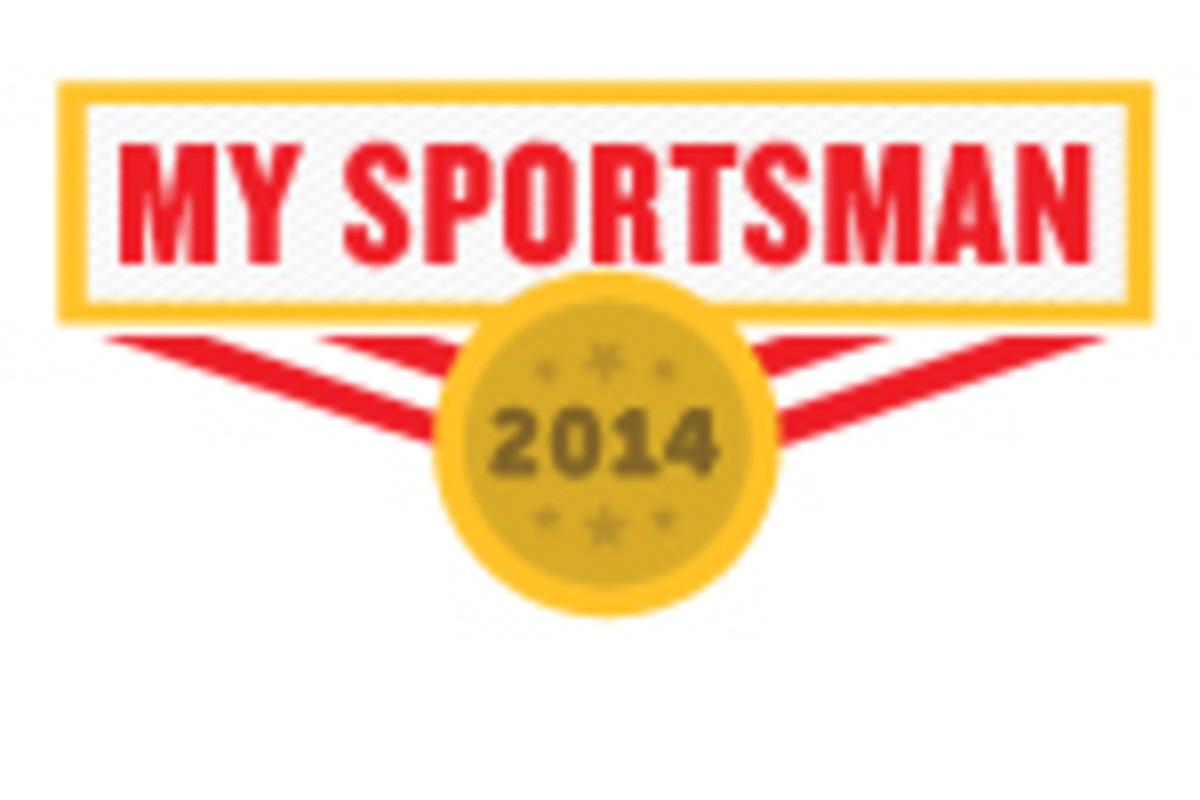 sportsman sticker small.jpg