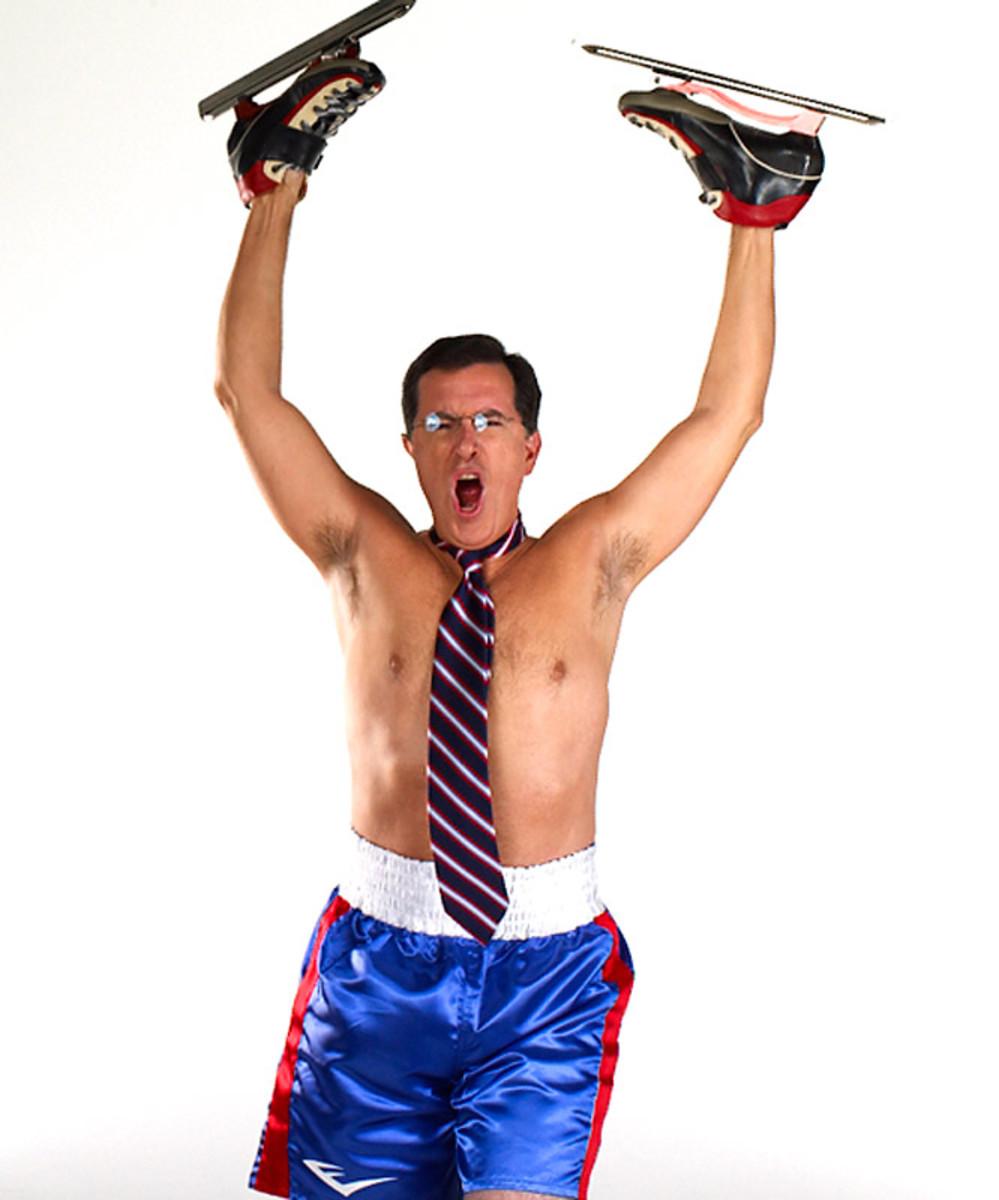 Stephen-Colbert.12.jpg