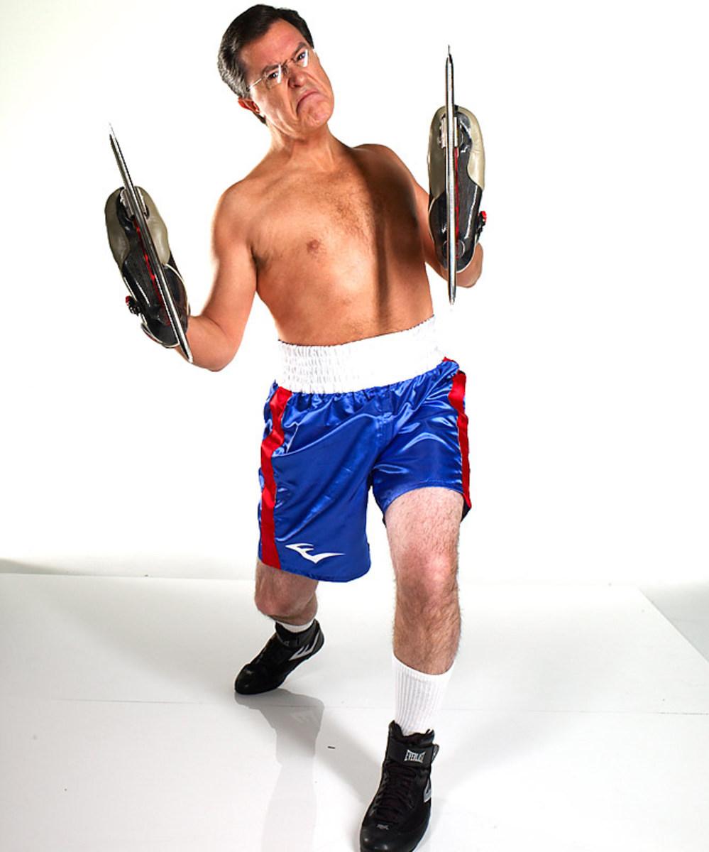 Stephen-Colbert.10.jpg