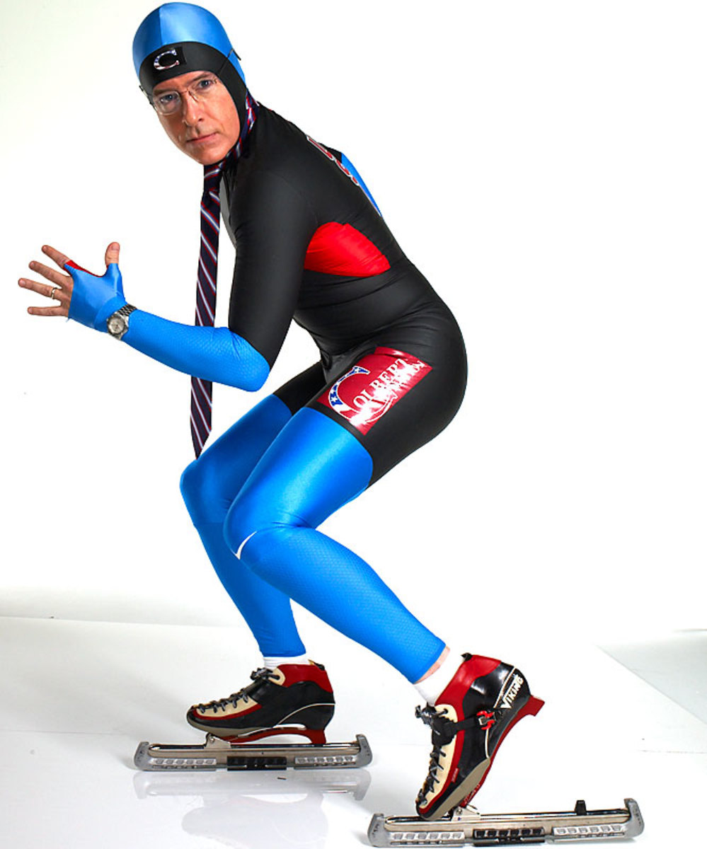 Stephen-Colbert.07.jpg