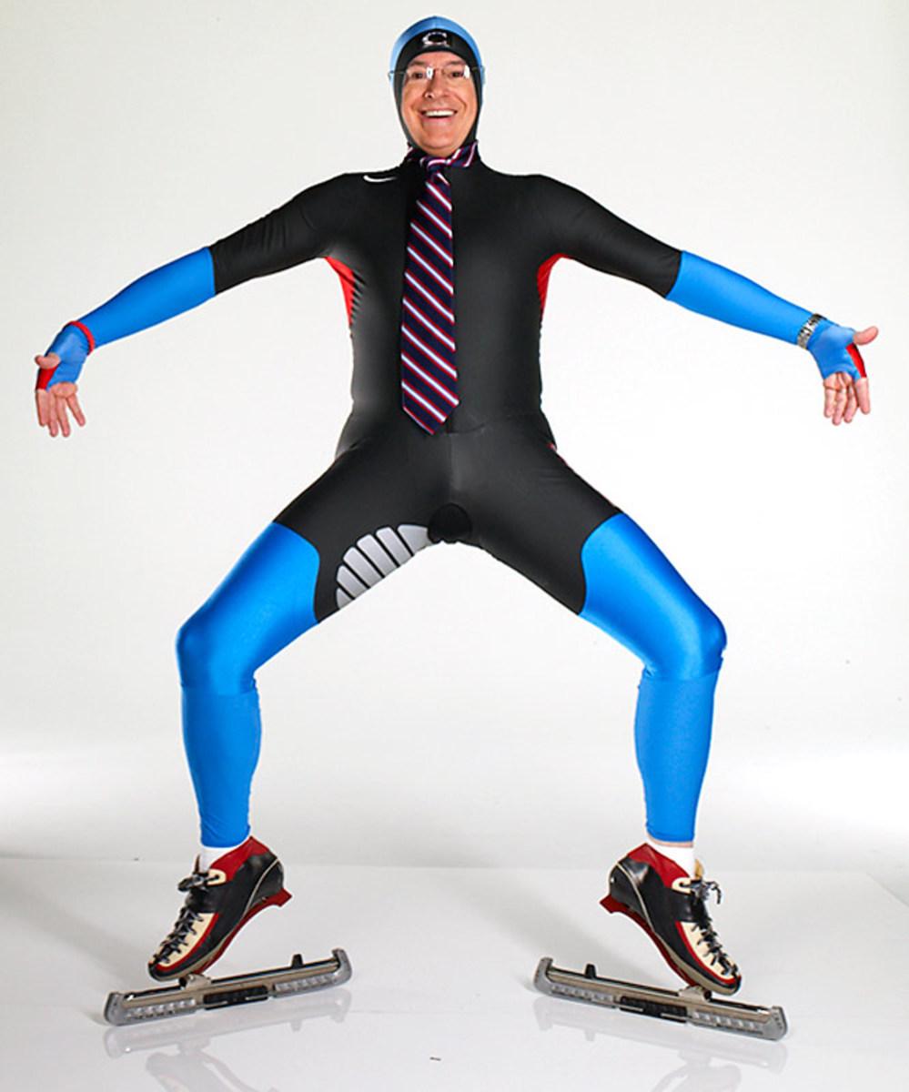 Stephen-Colbert.03.jpg