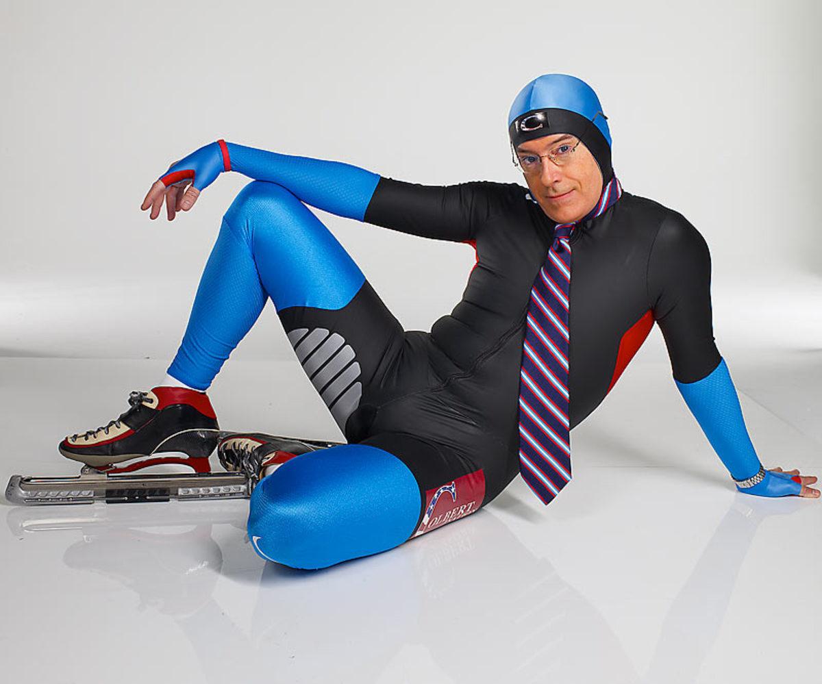 Stephen-Colbert.09.jpg