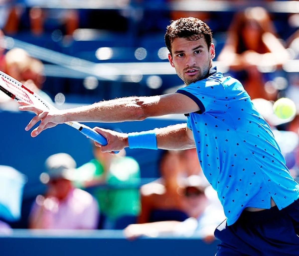 Grigor Dimitrov US Open.jpg