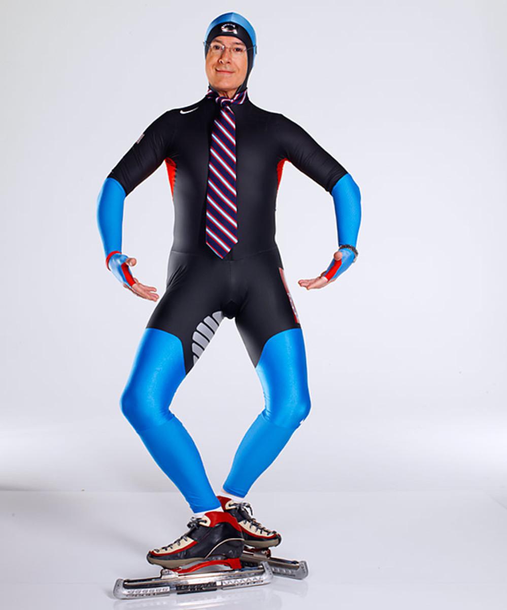 Stephen-Colbert.02.jpg