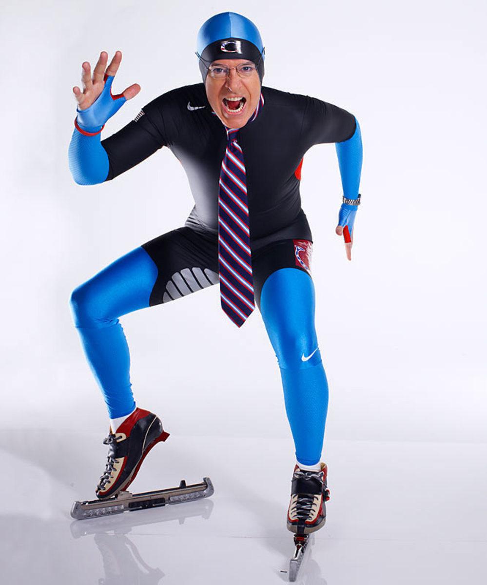Stephen-Colbert.04.jpg
