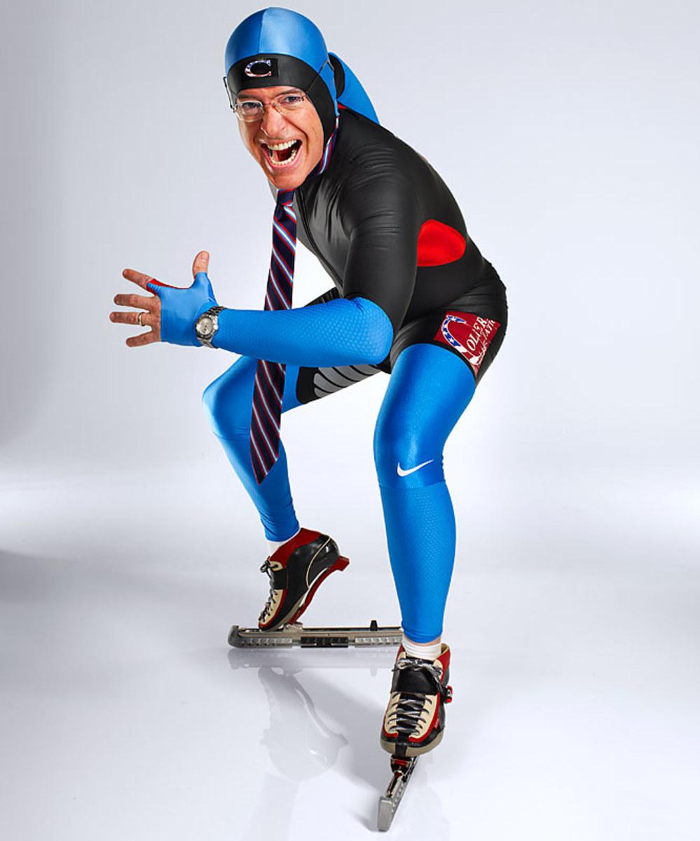 Stephen-Colbert.01.jpg