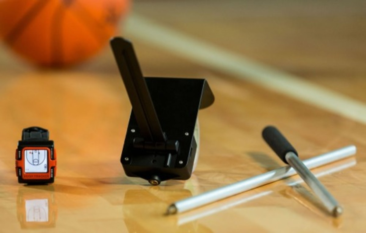 hoop.tracker.shot.detector