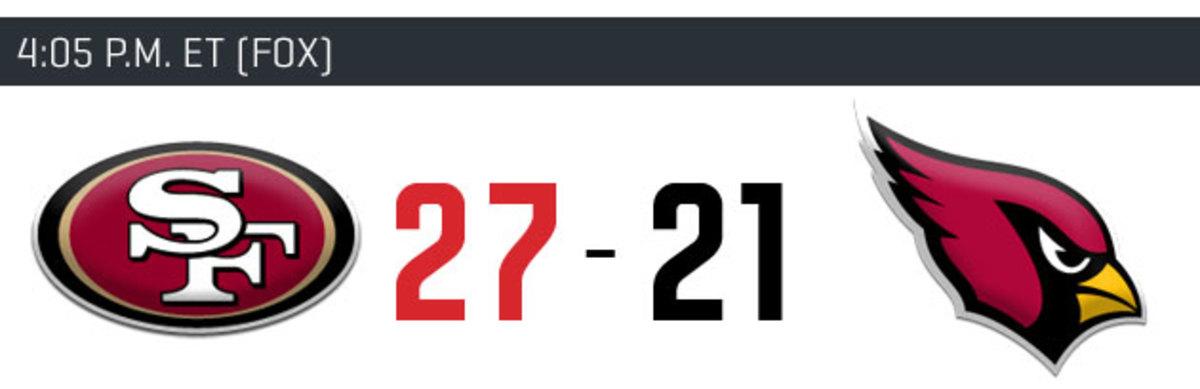 banks-nfl-week-3-picks-49ers-cardinals