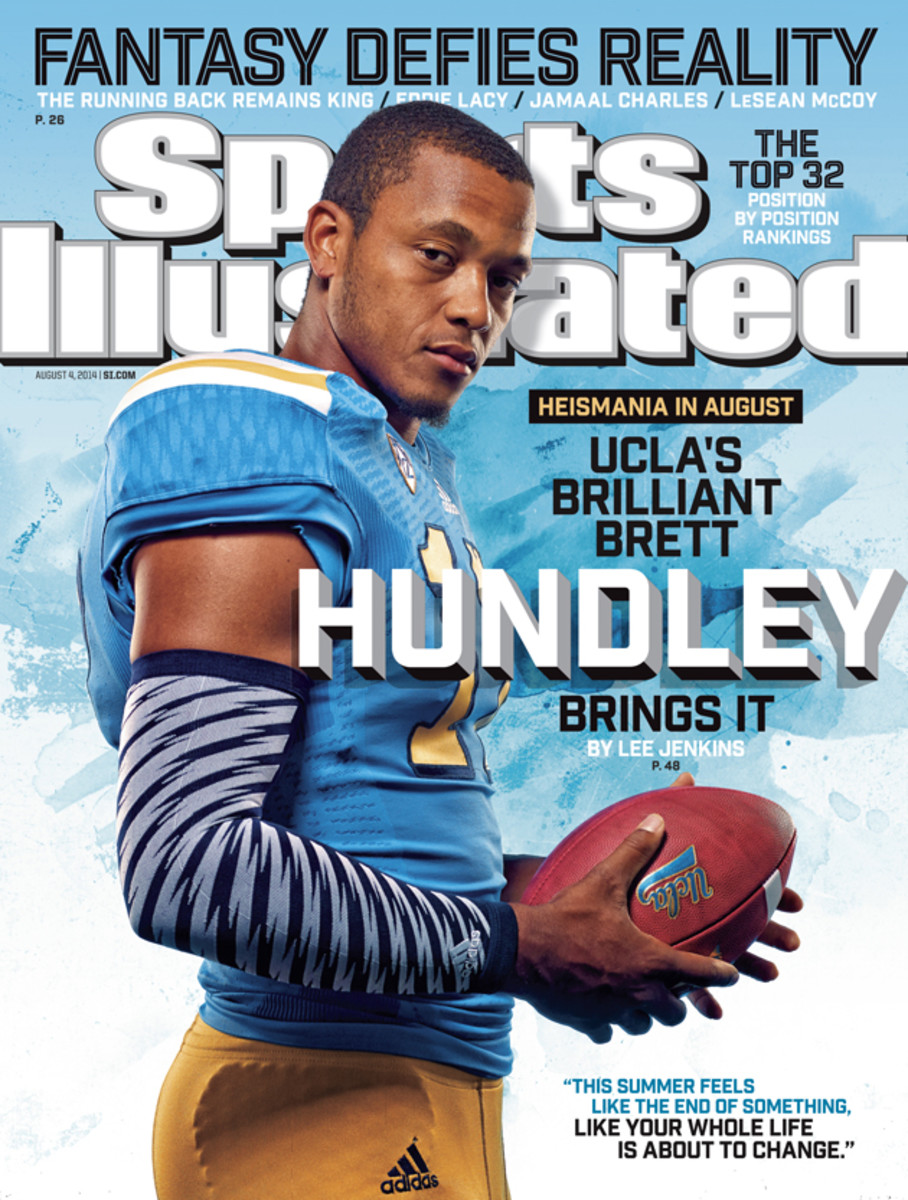 brett-hundley-ucla-si-cover