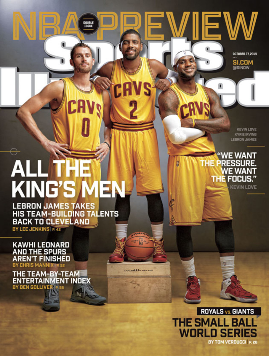 nba-si-preview-cleveland-cavaliers