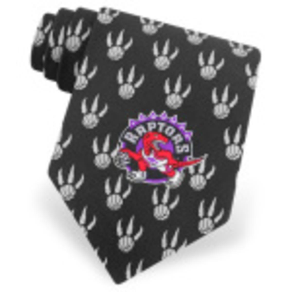 raptors-tie