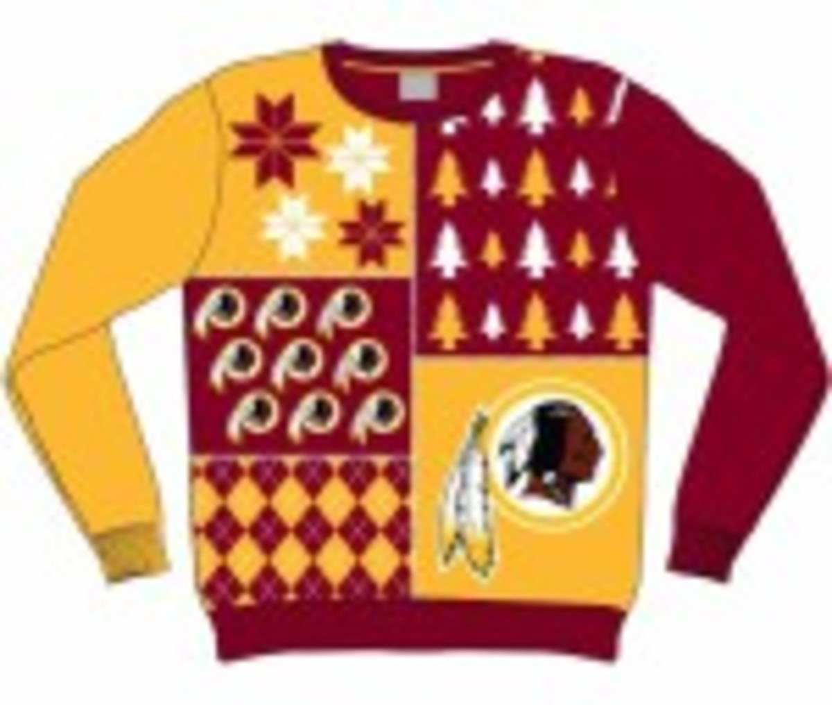 nfl-ugly-sweater-busy-block-12