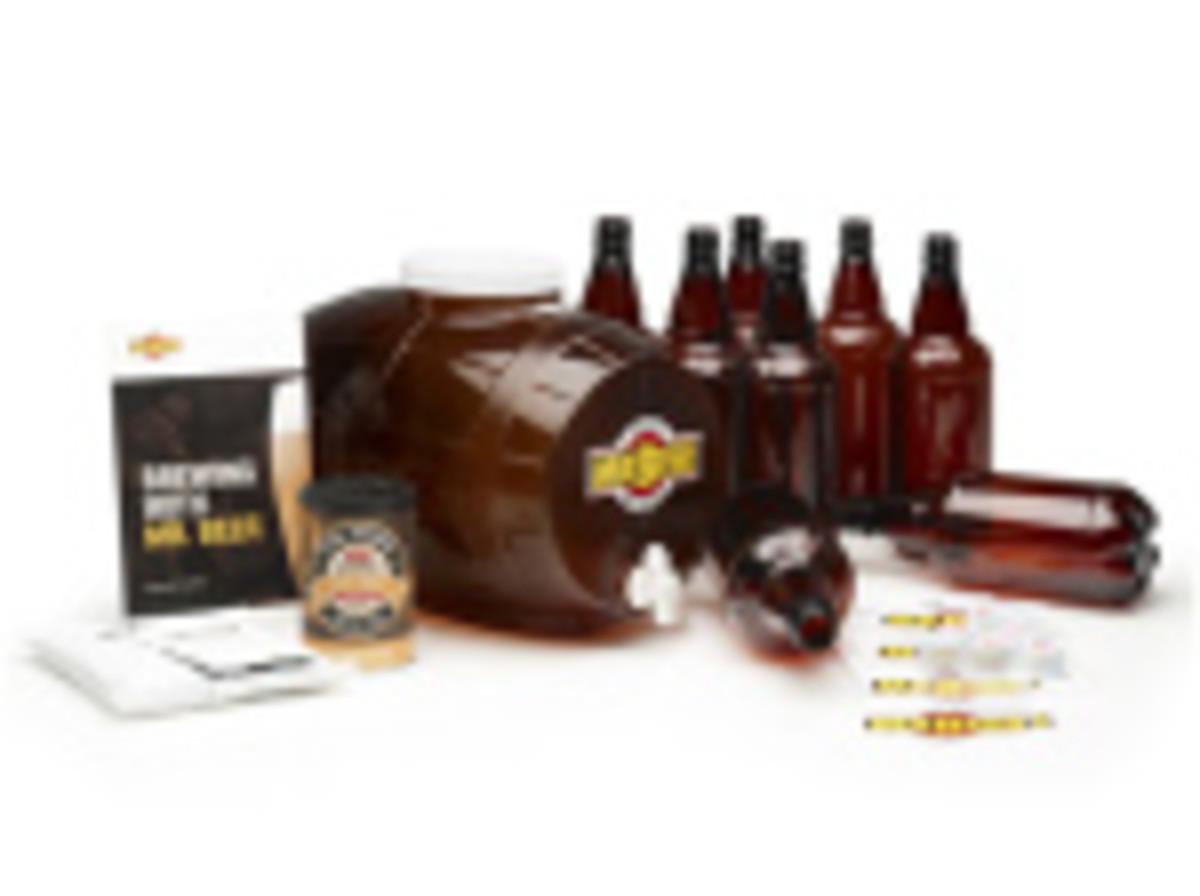 beer-kit